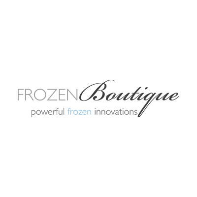 FROZEN BOUTIQUE
