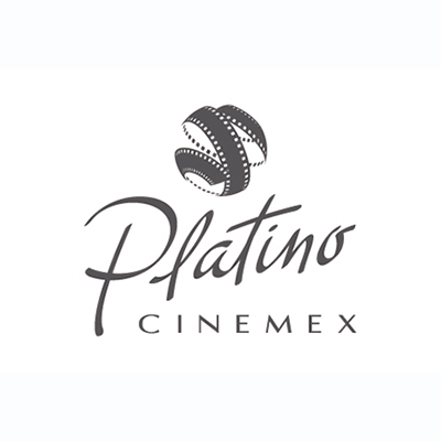 CINEMEX PLATINO